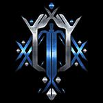 Arcevios Empire | Logo