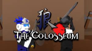 The Colosseum Thumbnail