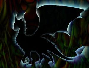 teutorix-maxen's Profile Picture