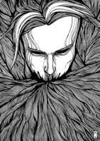 Vampire by virago89