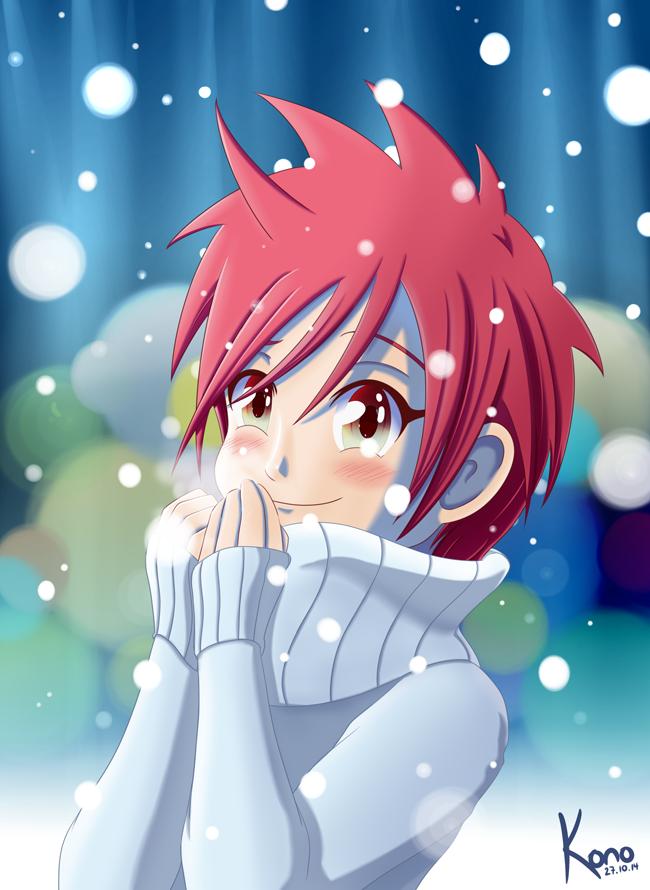 snowflakes_by_valinhya-d84bmep.png