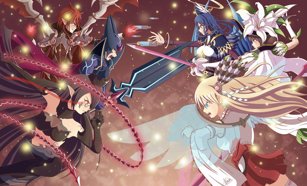 cardfight___vanguard_clash_by_valinhya-d