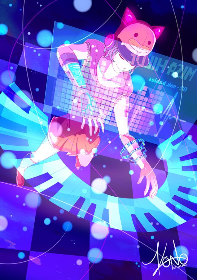 misa_on_stage___by_valinhya-dbq4ev0.jpg