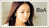 BoA stamp1 by sixthkidfromthestarz