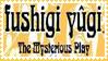 fushigi yugi stamp by sixthkidfromthestarz