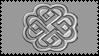 Breaking Benjamin stamp2 by sixthkidfromthestarz