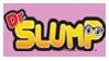 Dr. Slump stamp