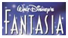 fantasia stamp one