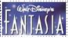 fantasia stamp one by sixthkidfromthestarz