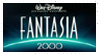 fantasia stamp two