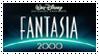 fantasia stamp two by sixthkidfromthestarz