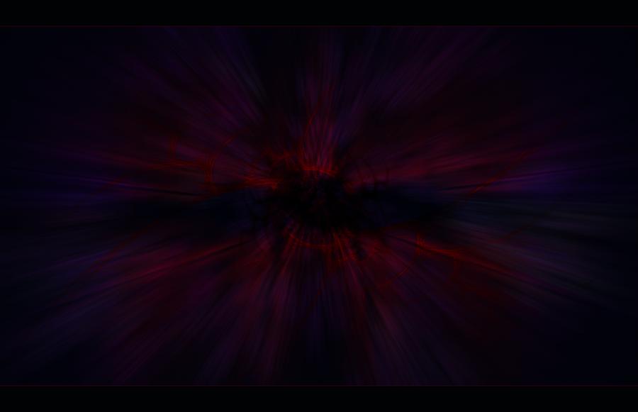 Dark Flux by NightmareTF