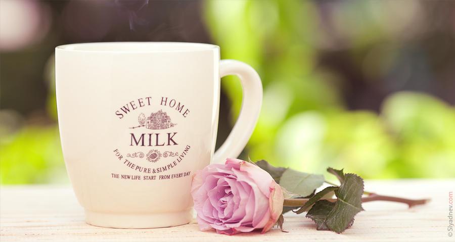 najromanticnija soljica za kafu...caj - Page 6 Dream_tea_by_slyadnev-d4o3ed7