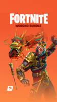 bundle Wukong