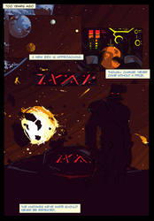 Breakaway 0-0 by Naon by emily-lorange