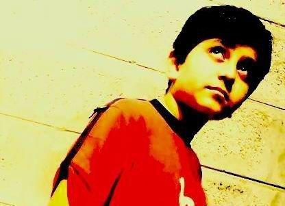 Saibz's Profile Picture
