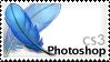 Photoshop cs3 Stamp