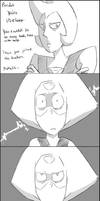 The Biggest Clod of all Time