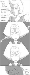 The Biggest Clod of all Time by AccursedAsche