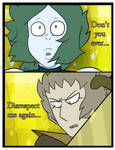 Fluorite's Story (Page 25)