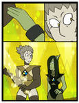 Fluorite's Story (Page 26)