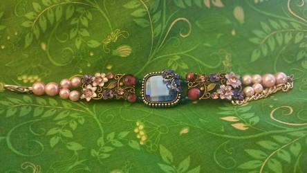 Bridesmaid Bracelet 2