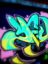 yat klubu detail by writerfunk