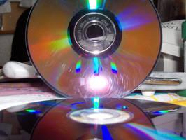 DVD II by Treggats