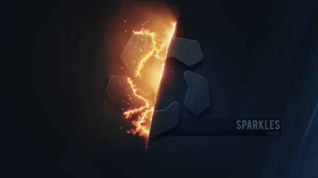 SparklesProd Remake