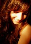 SMILE by flamegirlx