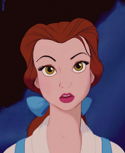 WDisneyRP-Belle's Profile Picture