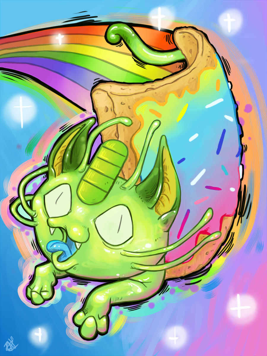 nyan_meowth_by_chewy_pokemon-d3j8zgm.jpg