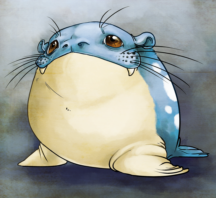 spheal_by_chewy_pokemon-d4e2fjl.png