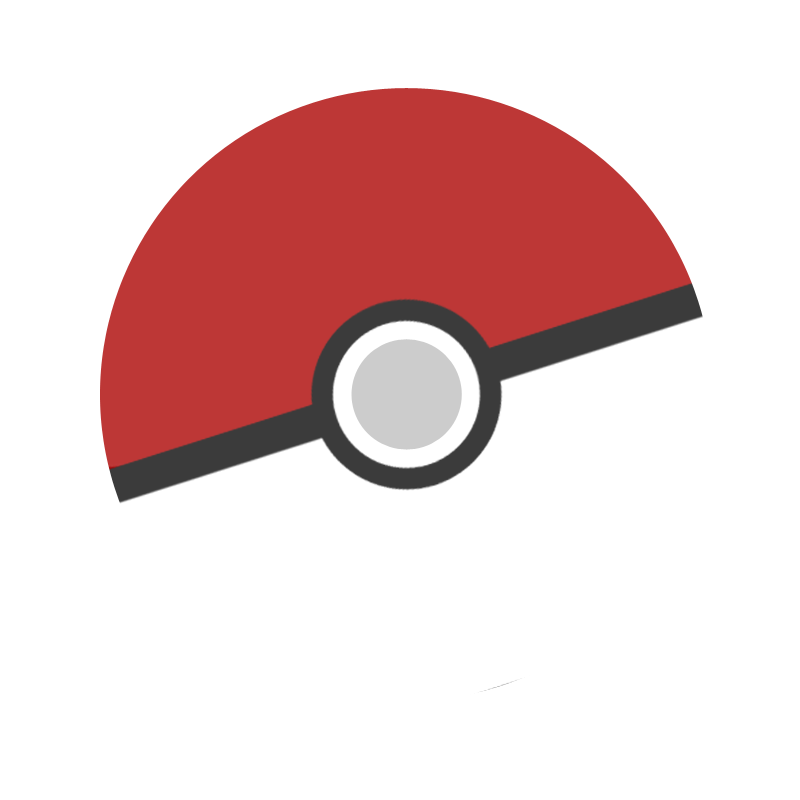 pokeball vectorjacko4d on deviantart