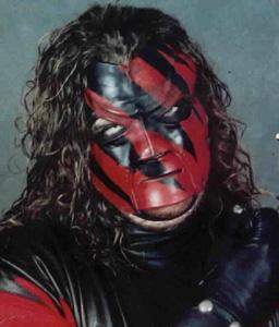 Kane by hopeless-romance45