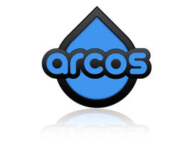 Arcos, A New Look by AreoX