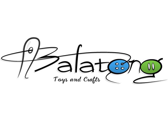 Logo - Balatong by AreoX