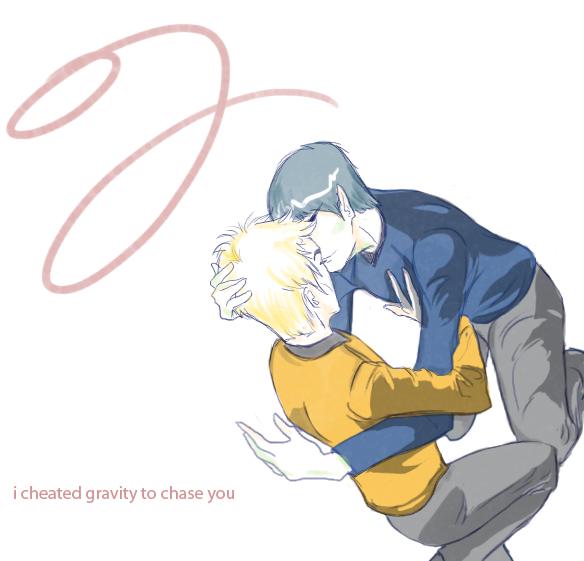 Cheating Gravity by Nunar