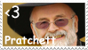 + Pratchett STAMP + by Kamisia