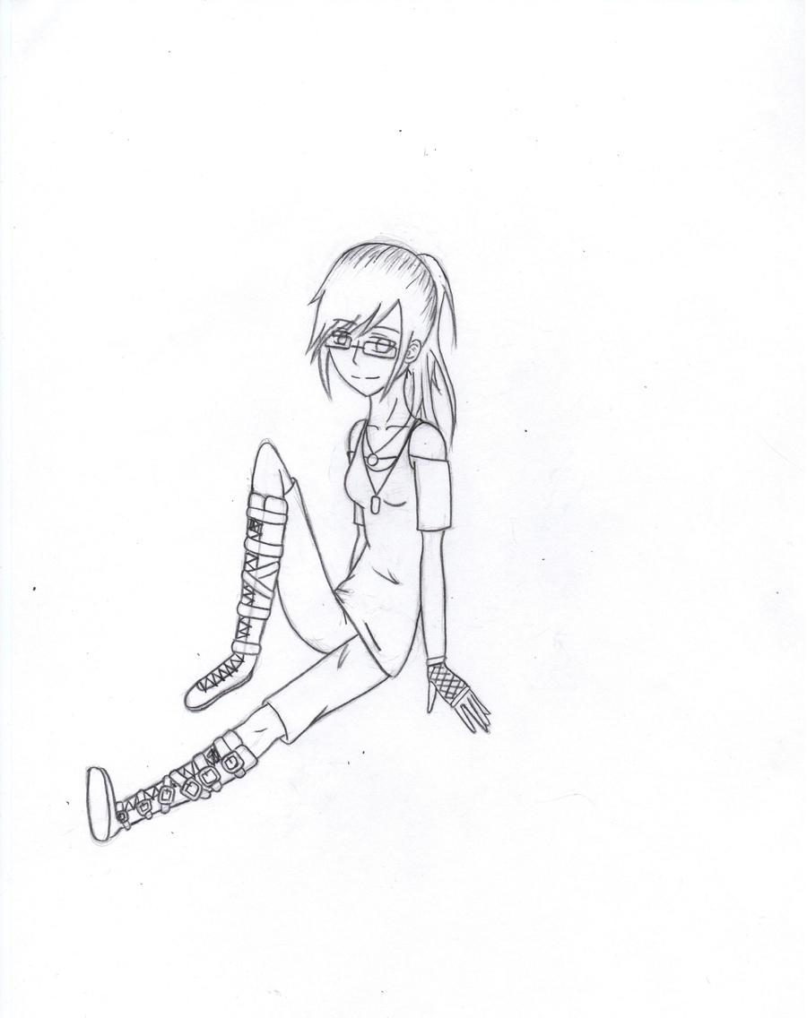 Kaira-Nakimi's Profile Picture