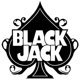Blackjack son