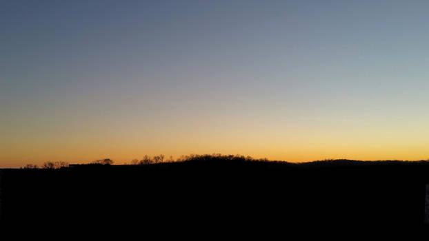 Cloudless-Sunset-Amoled