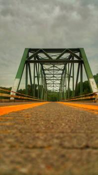 County bridge 2