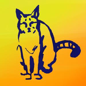 Parlag's Profile Picture