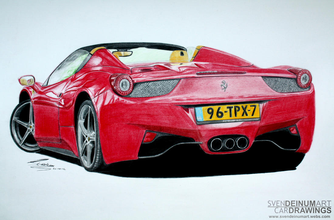new art vettels t s work vettel grant of thomas ferrari win first
