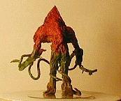 Poison Ivy rotation by kramwartap