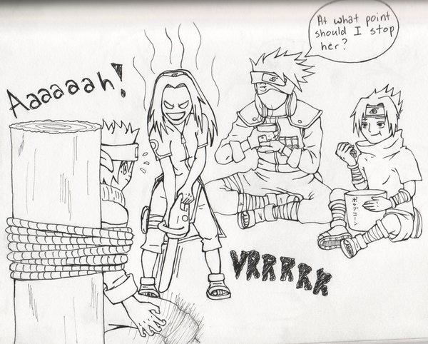 [تصویر:  NarutoAbridgedEntrybyHatake____by_The_Na...n_Club.jpg]