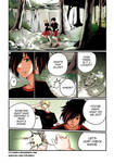 My Cute Wish - Ch 1 Page 1