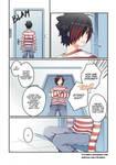 My Cute Wish - Ch 2 Page 9