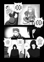 Violet Crescent - Ch1 Page 28